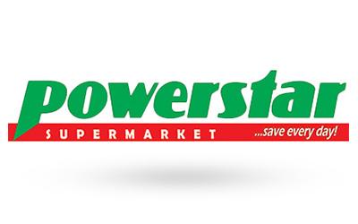 Powerstar Supermarkets