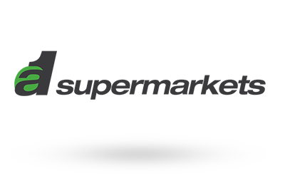 A1 Supermarkets