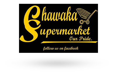 Chawaka Supermarkets