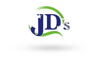 JDS Supermarkets