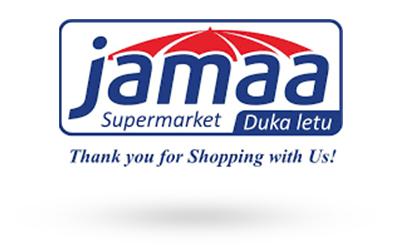 Jamaa Supermarkets