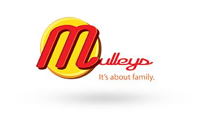 Mulleys Supermarkets