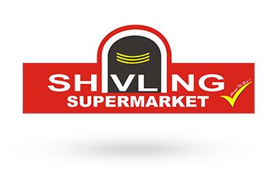 Shivlings Supermarkets