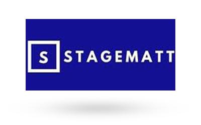 Stagematt Supermarkets