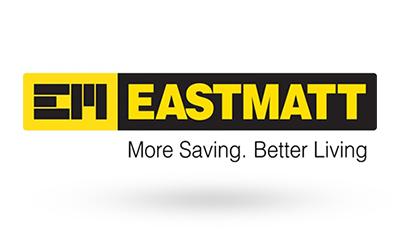 eastmatt Logo